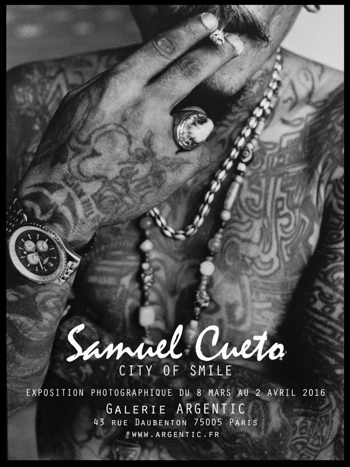 samuel-cueto-city-of-smile_wankrmag