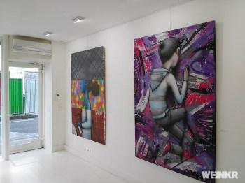exposition-seth-galerie-zberro-13