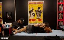 mondial-tattoo-2016-9