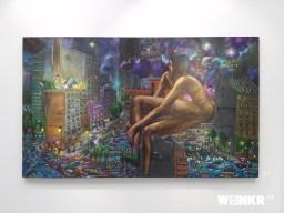 urban-art-fair-2016-15