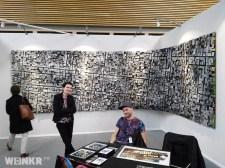 urban-art-fair-2016-27