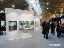 urban-art-fair-2016-32
