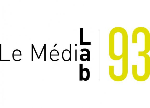 medialab93