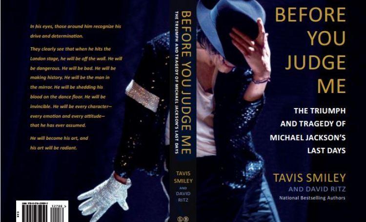 MJ-book-cover