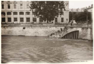 crue-paris-1900-2016_8