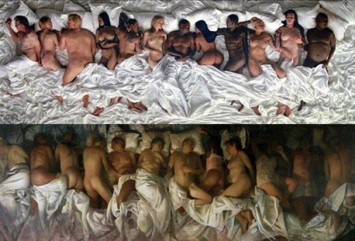 sleep-famous-kanye-west