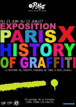 affiche-parisx-history