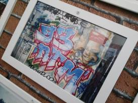 parisx-history-of-graffiti_10