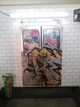 parisx-history-of-graffiti_4