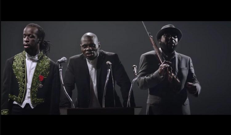 musique-negre4
