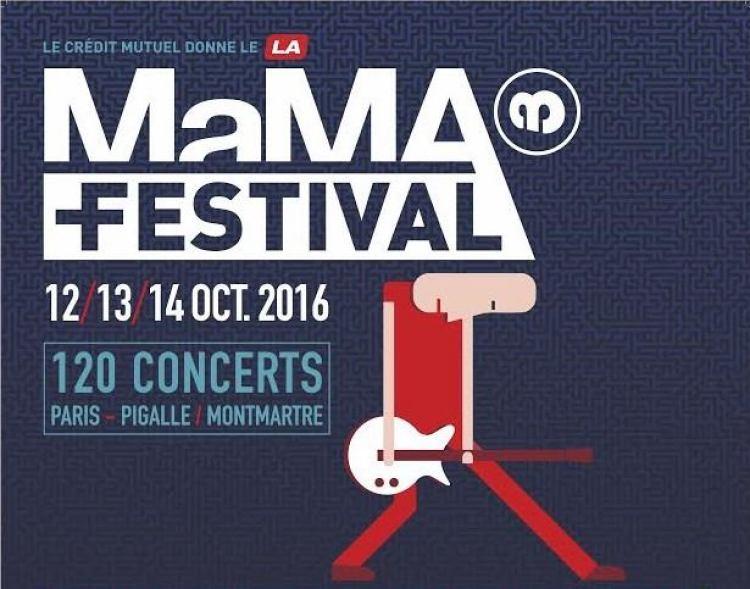 mama-festival