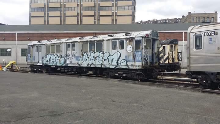 seen-metro