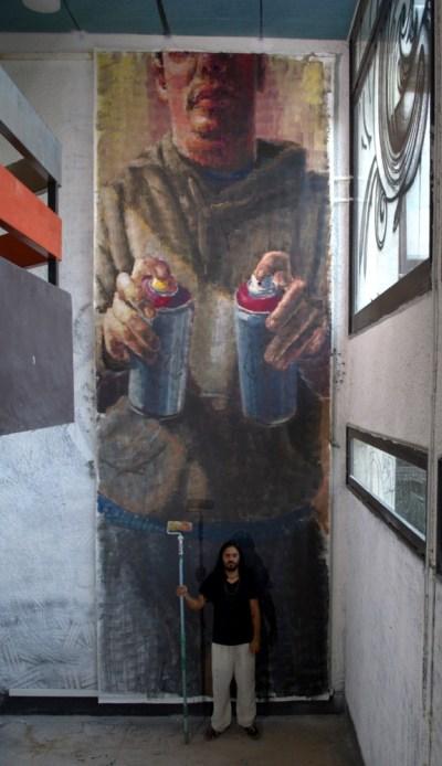 street-art-city-5