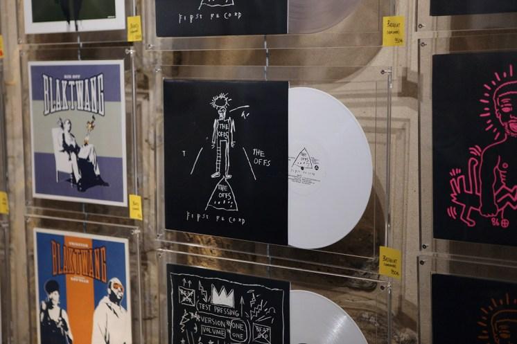 pochettes-en-stock-exposition-au-loft-du-34-photo-nicolas-giquel-11