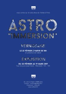 FLYER-IMMERSION-2
