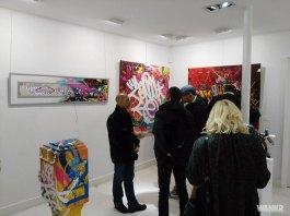 zenoy-expo-zberro-galerie15