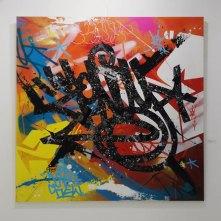 zenoy-expo-zberro-galerie18