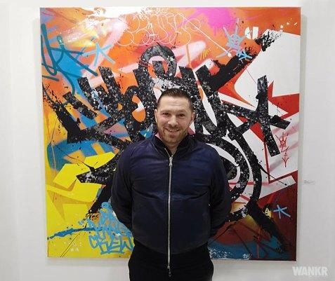 zenoy-expo-zberro-galerie3