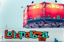 lollapalooza-paris-AO7A5626-PS
