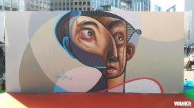 defense-street-art1