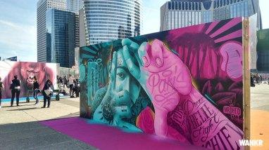 defense-street-art6
