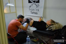 saintbrieuc-tattooconvention_12