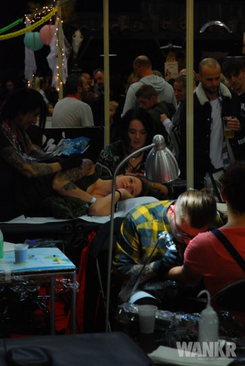 saintbrieuc-tattooconvention_7