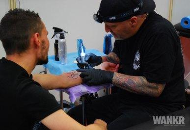 saintbrieuc-tattooconvention_8