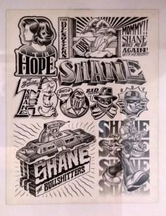 shane-expo-1