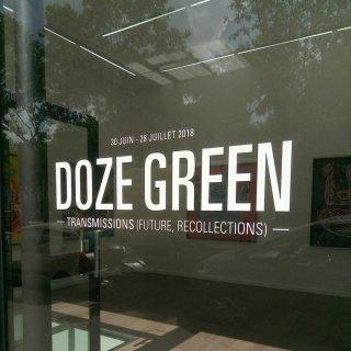doze-green-expo-13