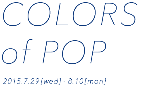 logo_colors_of_pop