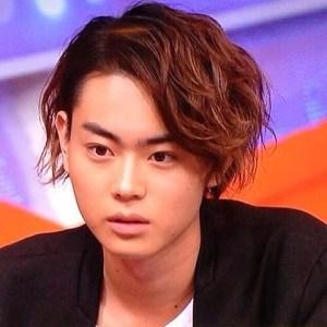 菅田将暉、好きなタイプは年上って本当? 高校での部活はダンスと意外過ぎるあの競技?!