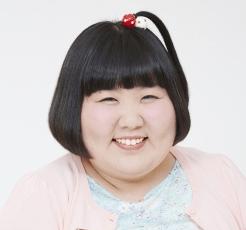 酒井藍ちゃん史上最年少の女性座長に!吉本新喜劇の座長は現在何人?!