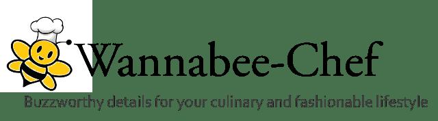 Wannabee-Chef