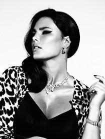 candice-huffine-s-moda-maio-2012-1