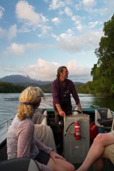 daintree river cruise-41