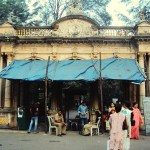 Byculla Zoo – Visit before Vanish