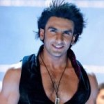 That's Not My Name – Bollywood Actors Real Names