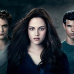 The Twilight Series in Retrospect – An Analysis