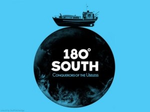 180 south - travel films
