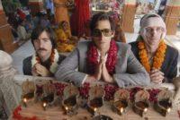 darjeeling limited - travel films