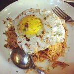 Restaurant Review: Imbiss, Bandra – Meat Lover's Paradise