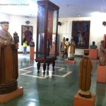 Goa State Museum – Rich Collection And Honest Exhibit Intentions