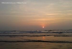 diveagar beach (8)