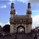 11 takeaways from my first trip to Hyderabad