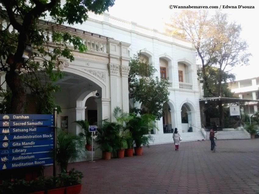 Darshan Museum (3)