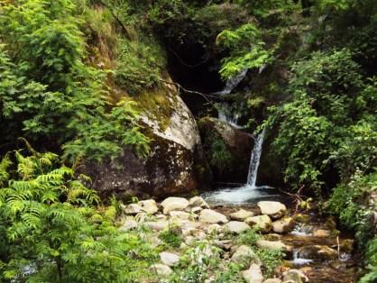 Pulga-kasol-tosh-himachal-parvati valley backpacking