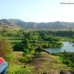 Off the beaten path in Maharashtra: Phaltan-Satara with Jakson Inns