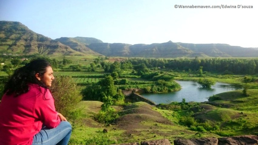 things to see in phaltan-satara-maharashtra-Phaltan travel guide