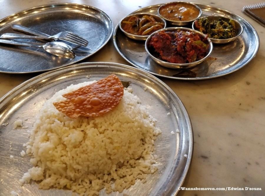 beef roast-Guide to Sri lankan food